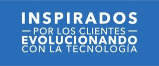 Inspirados-05